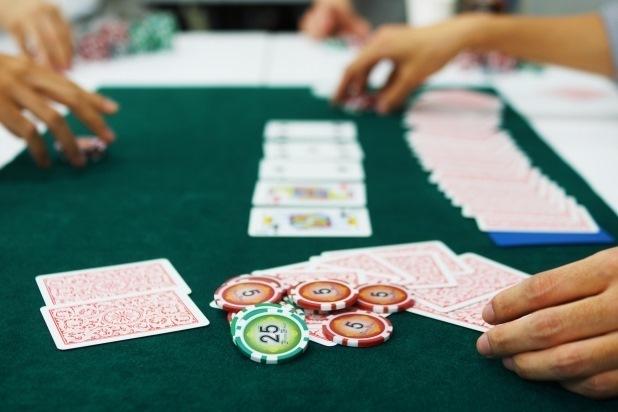 casinoimage01.jpg
